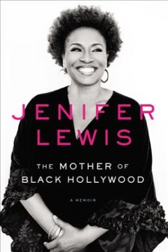 Mother of Black Hollywood