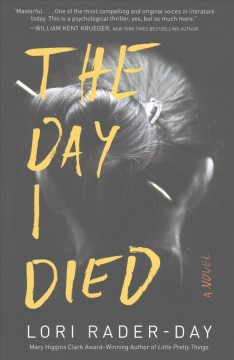 Day I Died