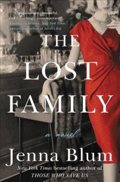 Lost Family