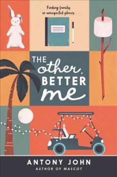 Other, Better Me
