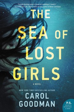 The Sea of Lost Girls A Novel :