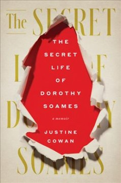 Secret Life of Dorothy Soames