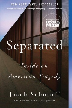 Separated Inside an American Tragedy :