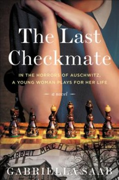 Last Checkmate