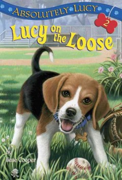 Lucy on the Loose