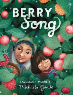 Berry Song
