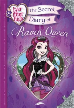 Secret Diary of Raven Queen