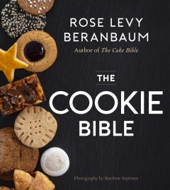 Cookie Bible