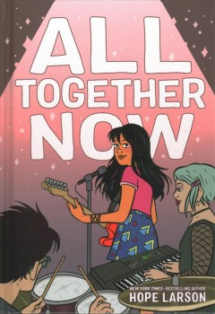 Eagle Rock 2 : All Together Now