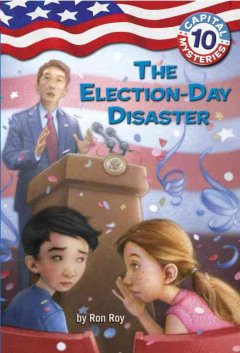 Election-day Disaster