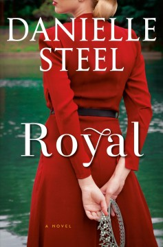 Royal A Novel :