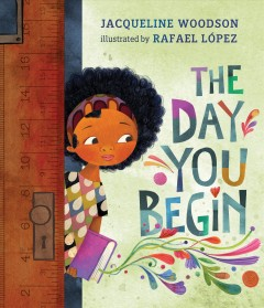 Day You Begin