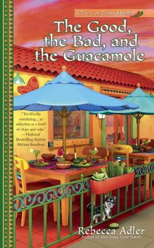 Good, the Bad and the Guacamole