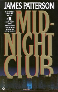 The Midnight Club /  James Patterson. - James Patterson.