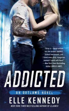 Addicted /  Elle Kennedy.