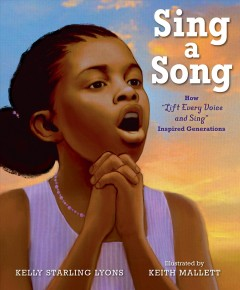 Sing a song : how