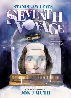 Seventh Voyage : Star Diaries