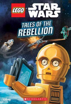 Tales of the Rebellion