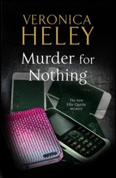 Murder for Nothing