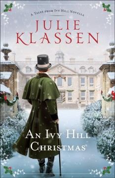 Ivy Hill Christmas : A Tales from Ivy Hill Novella