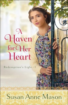 Haven for Her Heart