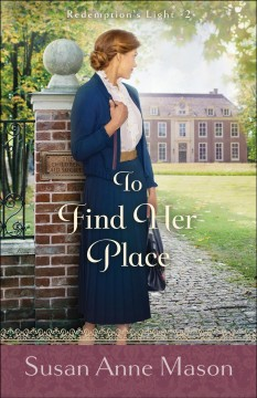 To Find Her Place
