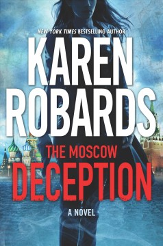 Moscow Deception