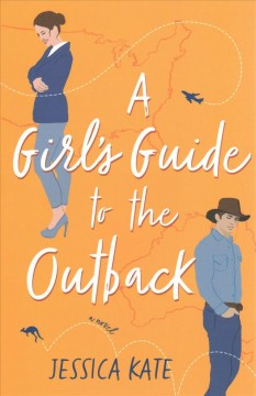 Girl's Guide to the Outback