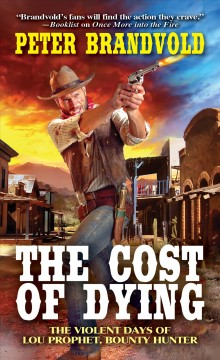 Cost of Dying