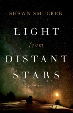 Light from Distant Stars