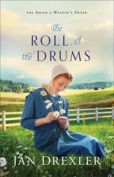 Roll of the Drums