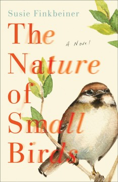 Nature of Small Birds