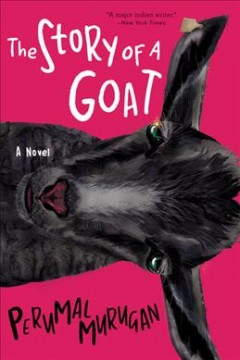 Story of a Goat