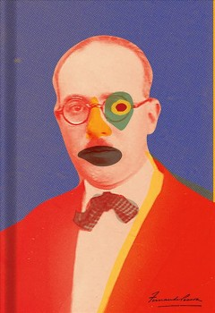 The book of disquiet /  Fernando Pessoa ; edited by Jerónimo Pizarro ; translated from the Portuguese by Margaret Jull Costa.