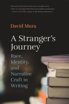 Stranger's Journey : Race, Identity, and Narrative Craft in Writing