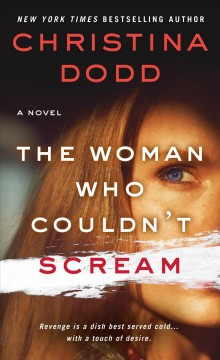 Woman Who Couldn't Scream