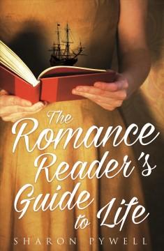 Romance Reader's Guide to Life