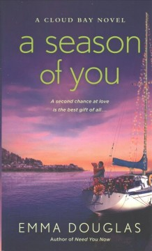 Season of you /  Emma Douglas.