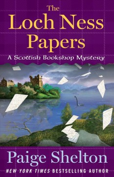 Loch Ness Papers