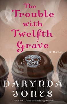 Trouble With Twelfth Grave