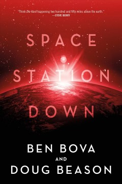 Space Station Down :