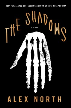 The Shadows A Novel :