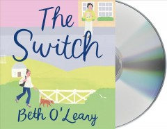 The switch /  Beth O'Leary. - Beth O'Leary.