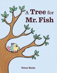 Tree for Mr. Fish
