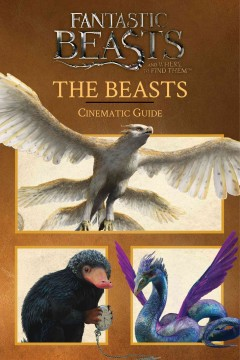 Beasts : Cinematic Guide
