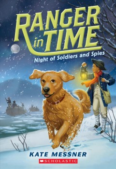 Night of Soldiers and Spies