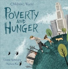 Poverty and Hunger