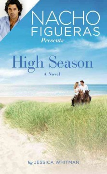 High season /  Jessica Whitman.
