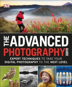 Advanced Photography Guide