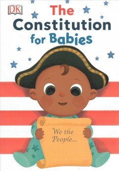 Constitution for Babies